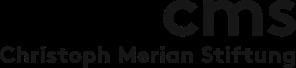 Cristoph Merian Stiftung