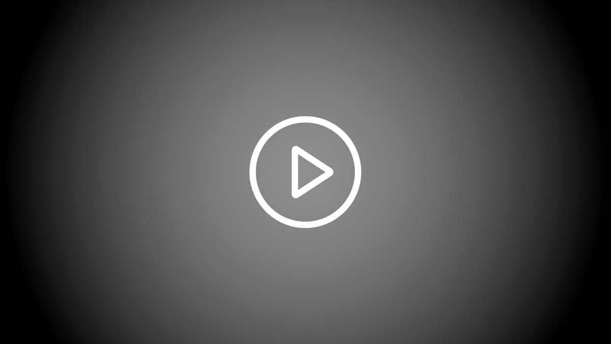 OTT and Broadcast Live Sports
