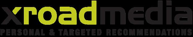 XroadMedia