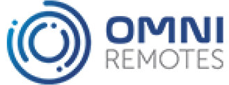 OmniRemotes
