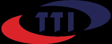Tatung Technology Inc.
