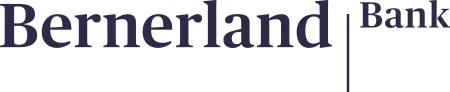 Bernerland Bank