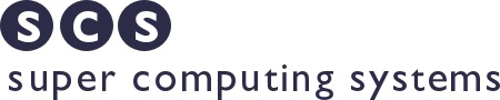 SCS Super Computing Systems