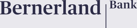 Bernerland Bank logo