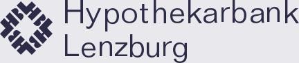 Hypothkarbank Lenzburg logo