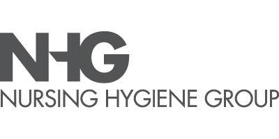 Nursing Hygiene Group