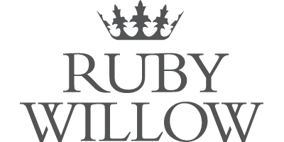 Ruby Willow