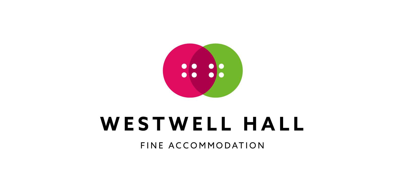 WestwellHall