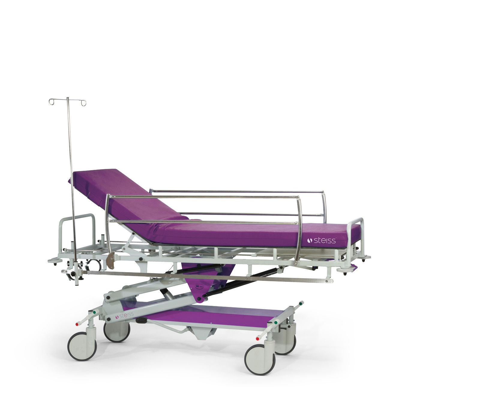 steiss-medical-branding-patient-trolley-the-great-field