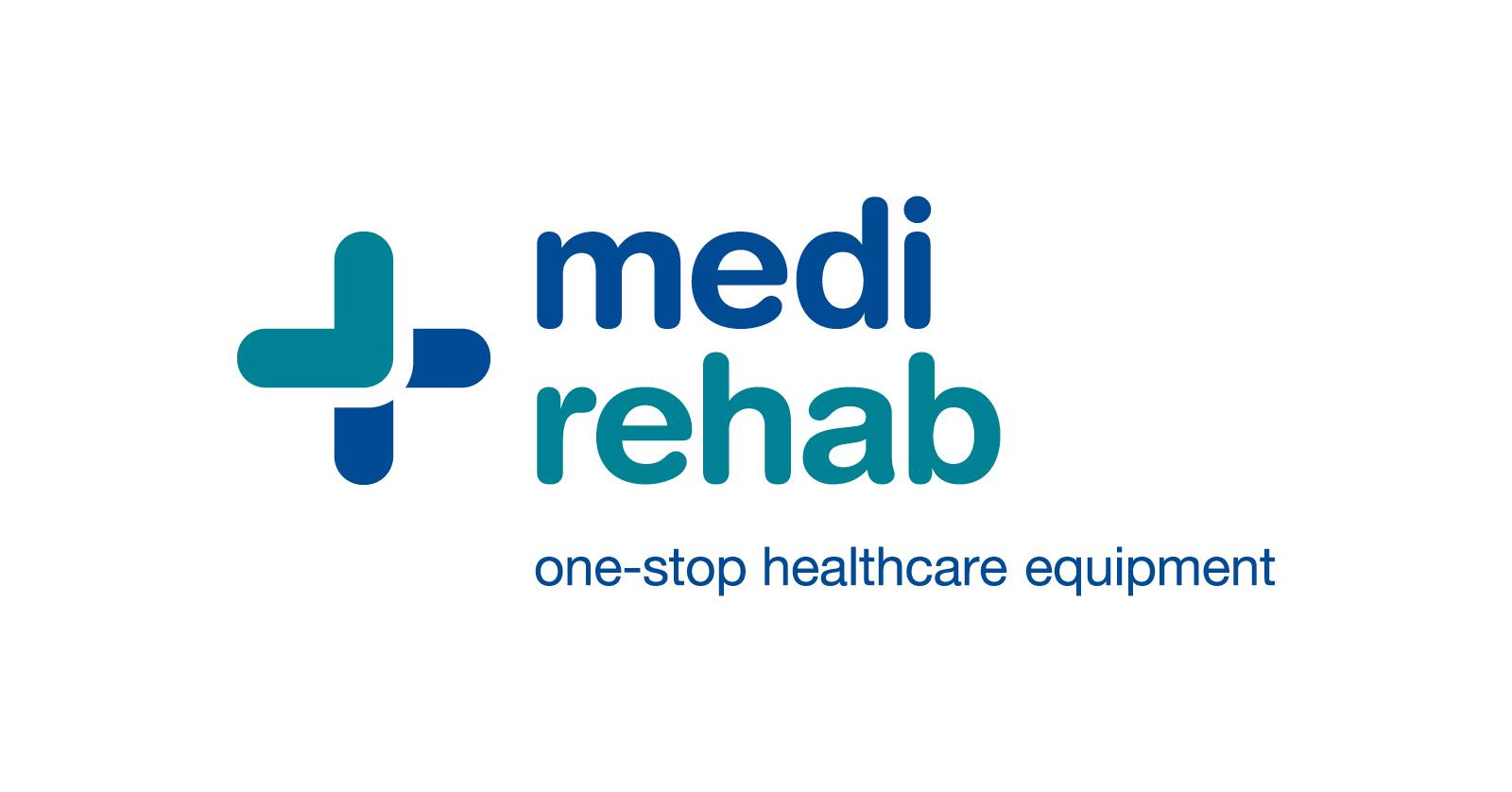 Medi Rehab