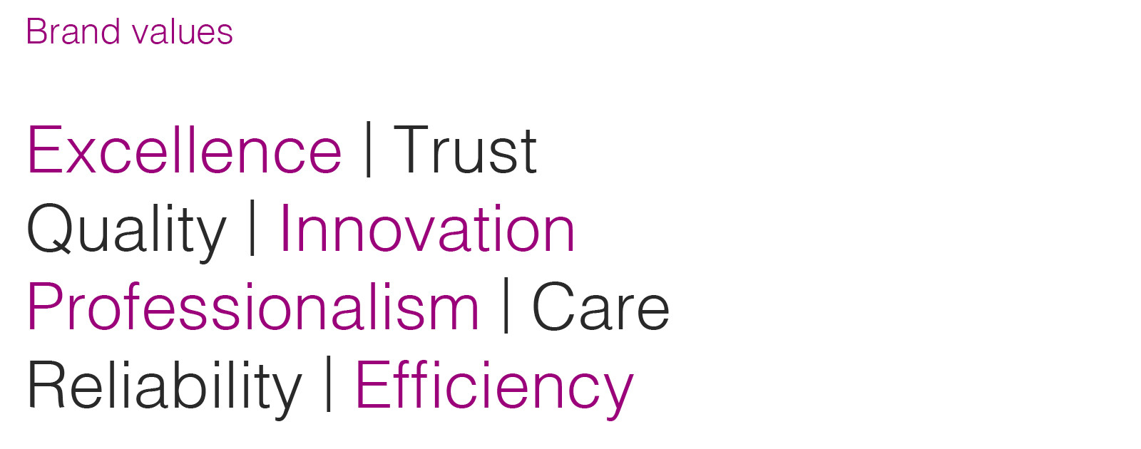 Medical-equipment-logo-brand-identity-strategy-mission-values