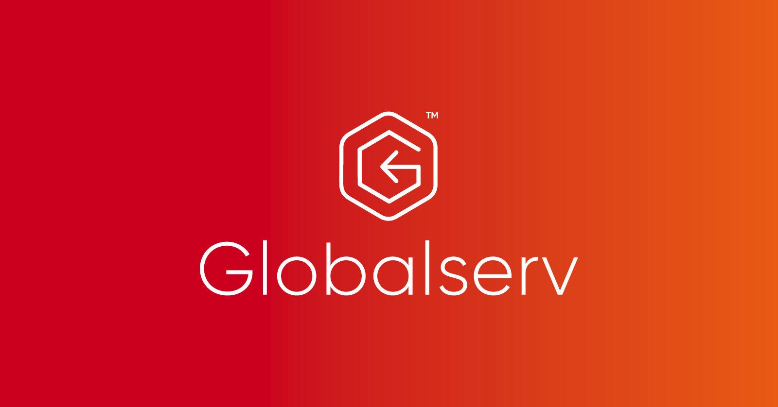 Globalserv