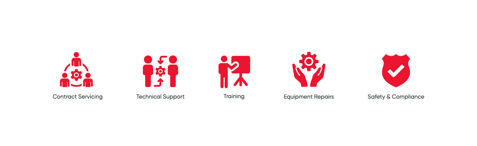 logo-design-studio-branding-brand-graphic-design-logo-service-industry-care-home-social-care