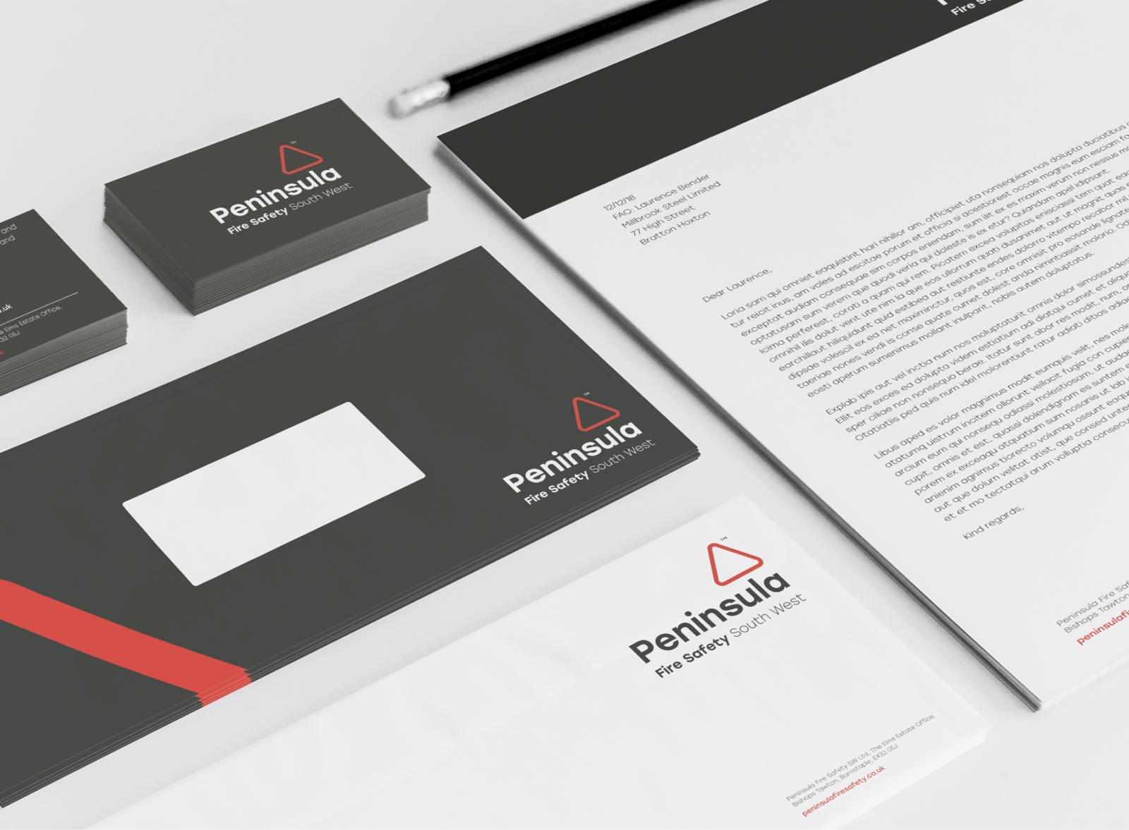 business-stationery-design-branding-graphic-design-purpose-driven-design