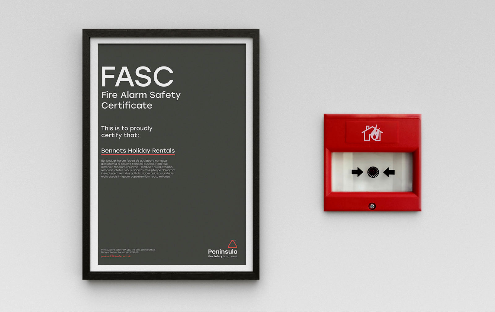 mission-statement-fire-and-safety-company-branding-graphic-design