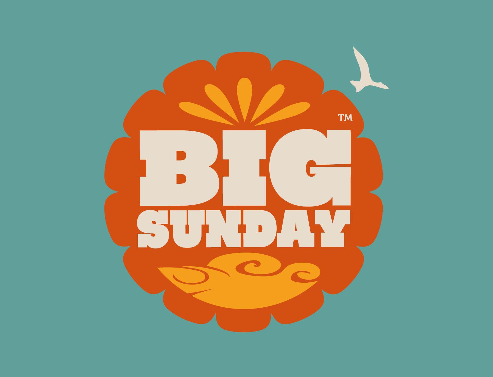 Big Sunday