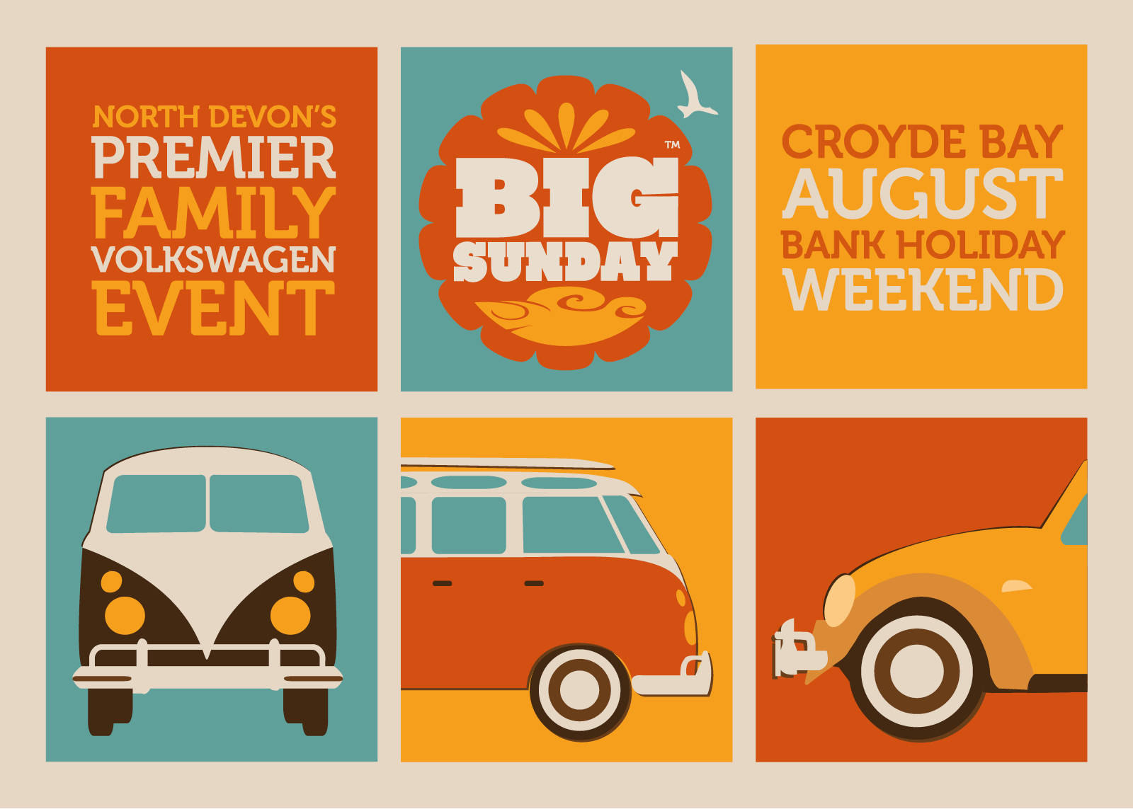 logo-design-brand-strategy-graphic-events-outdoor-exhibition-charity-north-devon-the-great-field-big-sunday