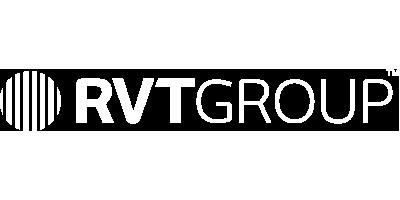 RVT Group