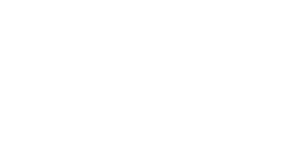 Sure Care Consumables
