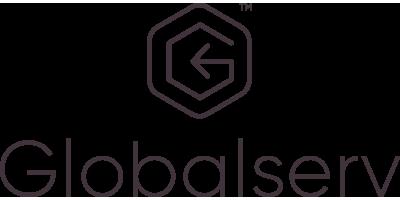 GlobalServe