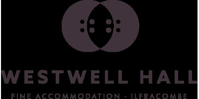 Westwell Hall