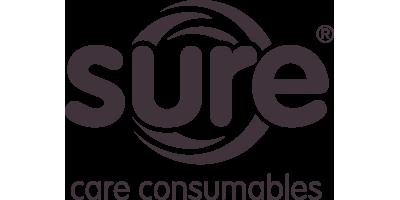 Sure Care Consumables