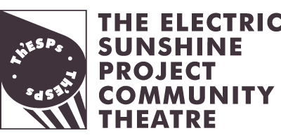 Electric Sunshine Community Theatre
