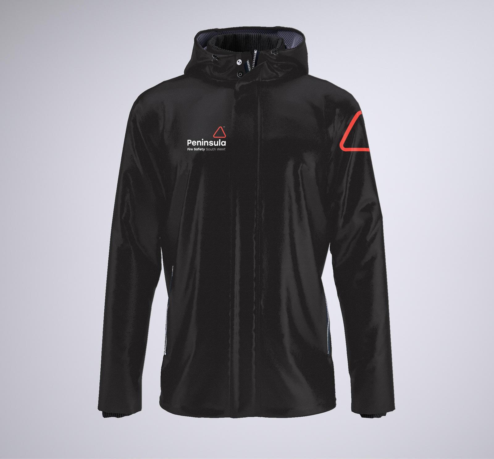 branding for business apparel