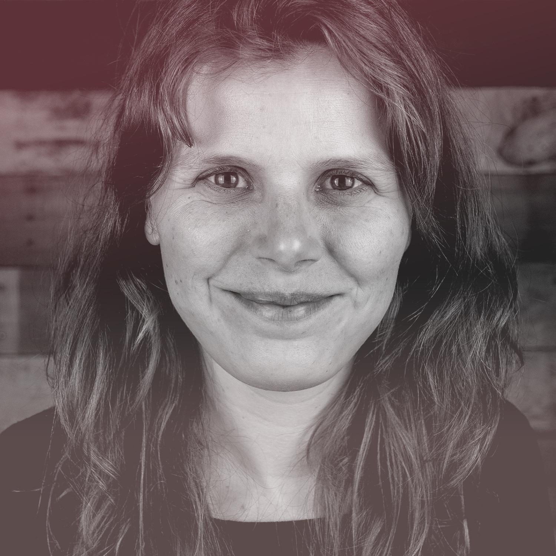 Lore De Muynck