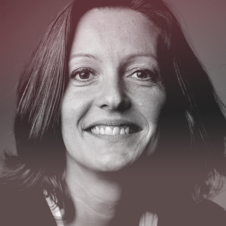 Sofie Vandenberghe