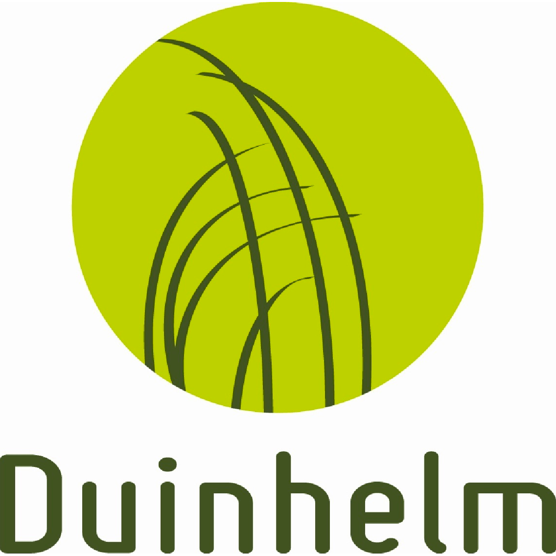 VZW Duinhelm