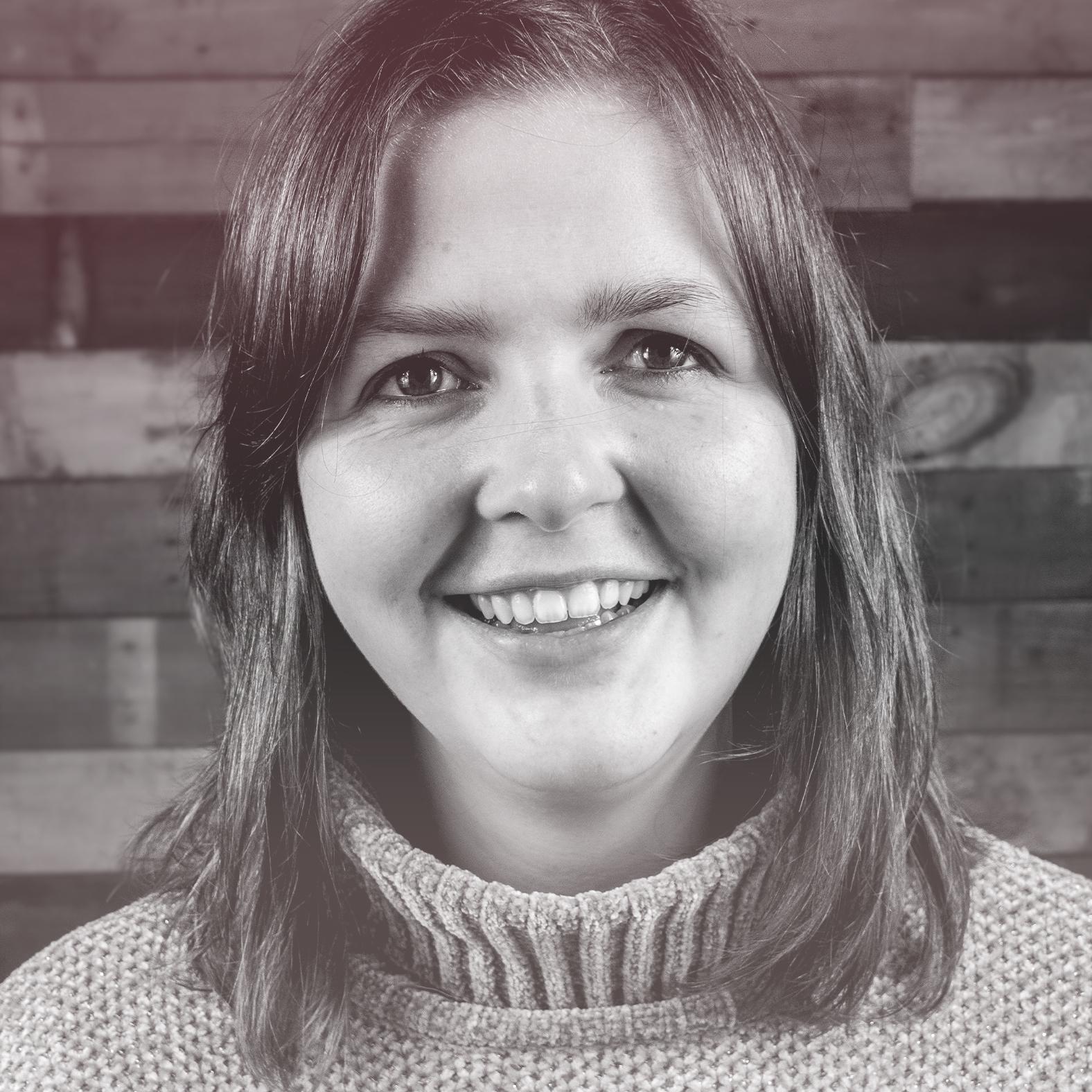 Julie Renard