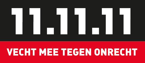 11.11.11 vzw - Koepel van de Vlaamse Noord-Zuid beweging