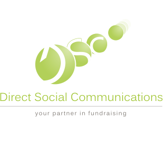 Direct Social Communications NV