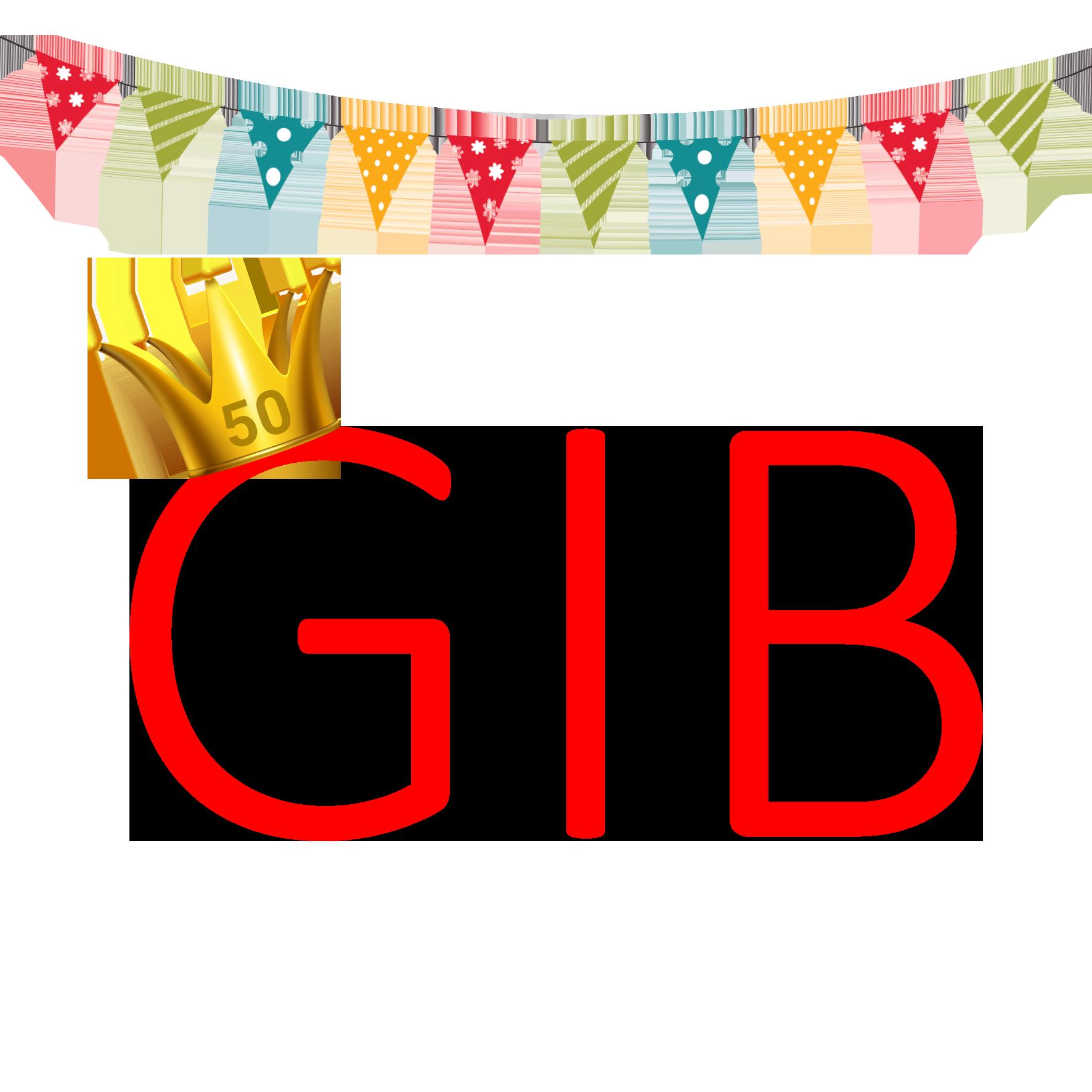 GIB Brasschaat