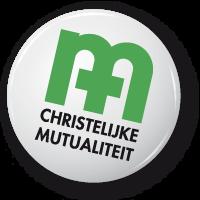 Landsbond der Christelijke Mutualiteiten