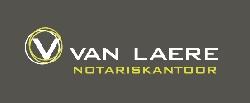 Notariskantoor Van Laere