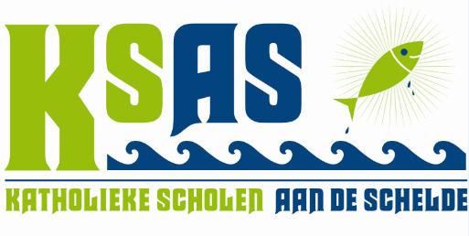 Scholengemeenschap KSAS
