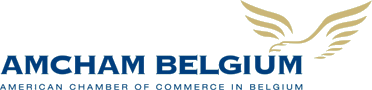 Value Retail Management Belgium NV
