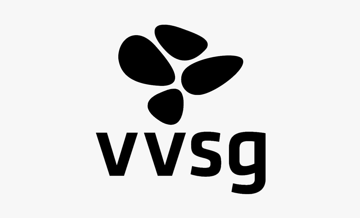 Vereniging voor gemeenten en steden (VVSG)