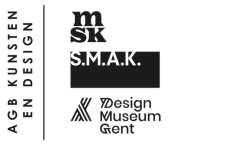 AGB Kunsten en Design