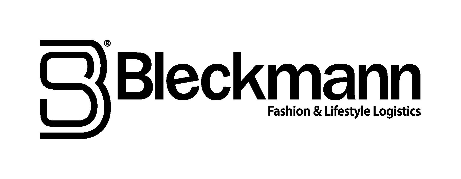 Bleckmann België NV
