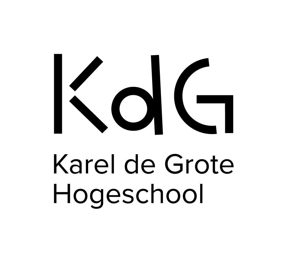 Karel de Grote-Hogeschool KH Antwerpen