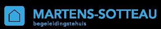 Martens-Sotteau vzw
