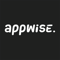 Appwise