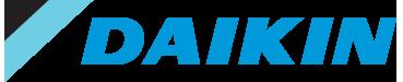 Daikin Airconditioning Belgium