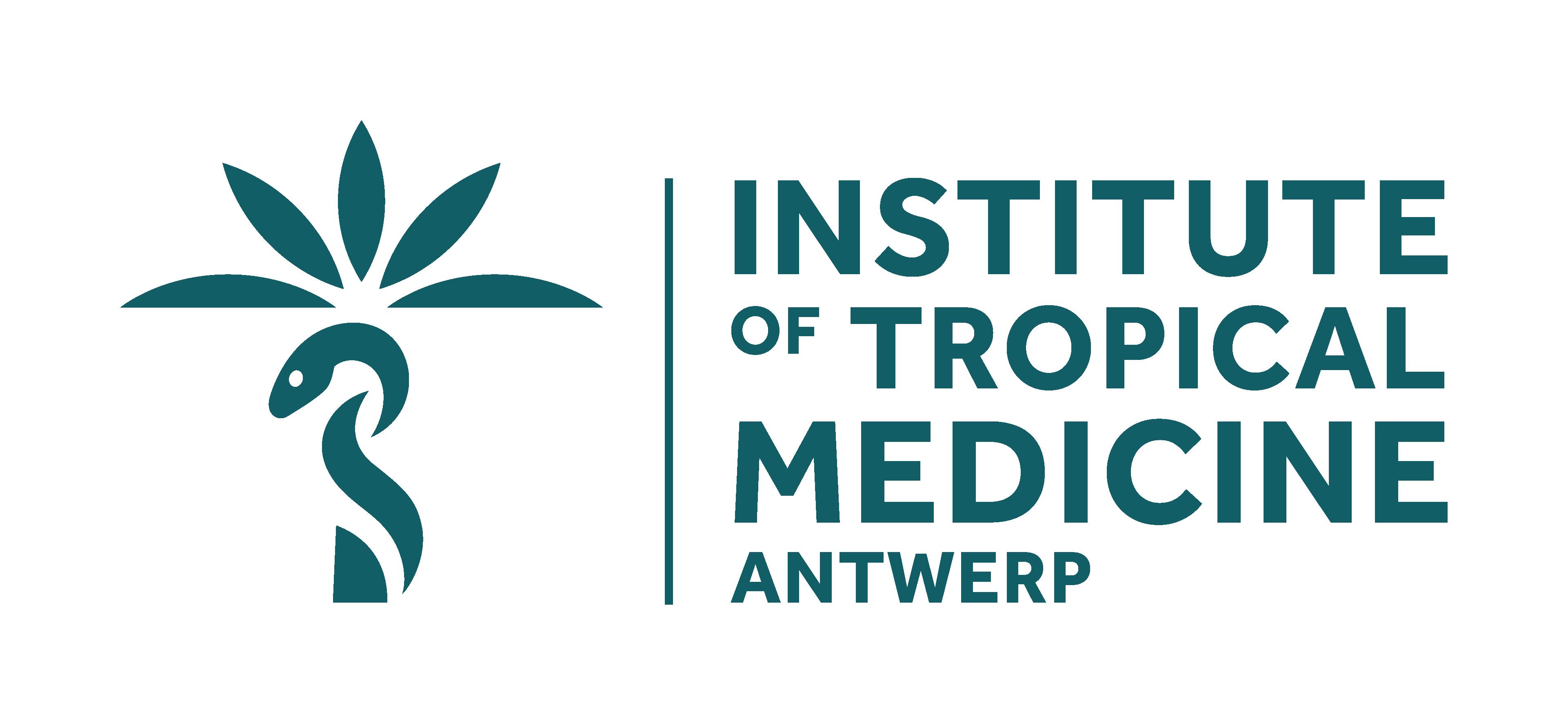 Instituut voor Tropische Geneeskunde