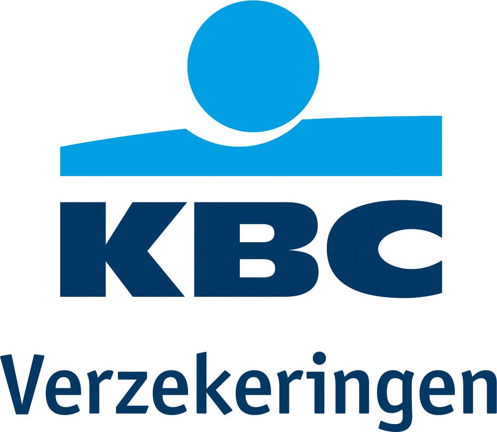 KBC Verzekeringen