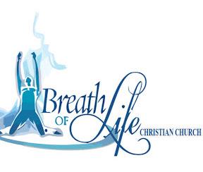 Breath of Life Church