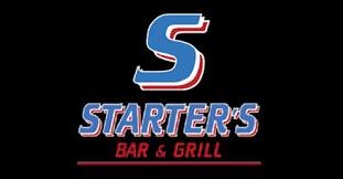 Starter's Bar & Grill
